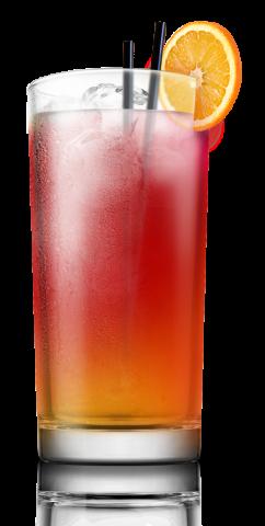 Florida cocktail analcolico ricette di futura for Cocktail florida